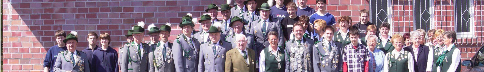 Schützen-Club Moringen e.V.